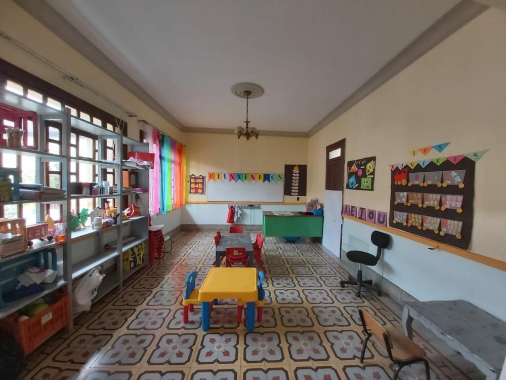 taki-mundo-hilfsprojekt-kinder-spenden-schule-innen-1