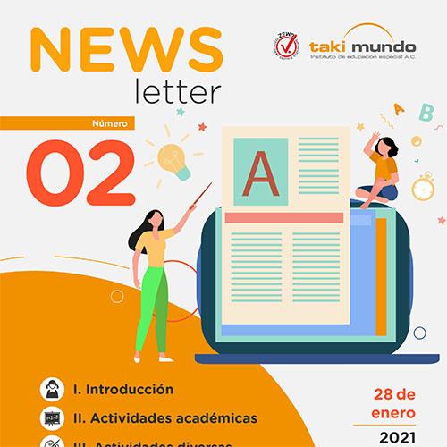 News_Letter_2_Takimundo_28Enero2021-1