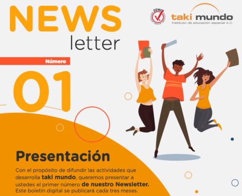 2021-07-22 Newsletter-01